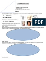 ESTETICA PERSONAL CORTE DE CABELLO IMAGENES ETC