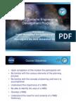 NASA PM&SE Presentation