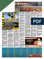 2015-10-29 - Moneysaver - Lewis-Clark Edition