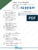 JamesBlunt-YoureBeautiful.pdf