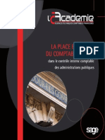 Academie Cahier23