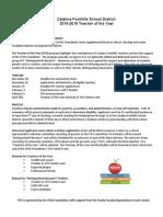 TOY Newsletter Nomination Form 15_16
