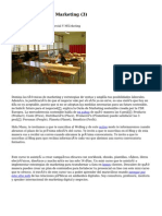 Article   Comercio Y Marketing (3)