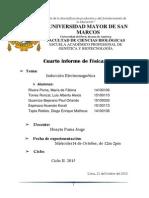 Informe-de-física-5 terminado.pdf