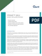 Prime 20lvv12pdf