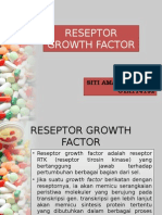 Reseptor Growth Factor.