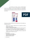 VITIS ENCIAS.docx