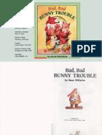 BAD-BAD-BUNNY.pdf