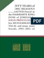 Prince-Ghazi-20-Years-EN.pdf