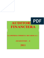104021150 Caso Practico de Auditoria Financiera (Reparado)