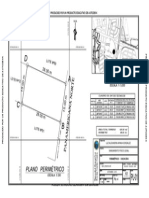 perimetrico-diseño-arquitectonico