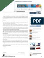 27 - 10 - 2015 El Papel Del Sector Externo en El PIB Indujo Opiniones _ NTR Guadalajara
