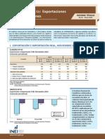 12 2014 Informe Expor. Impor.