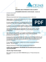 1 - XV Exame Programa OAB TURBINADO.pdf