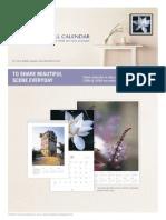 2011-calendar-01