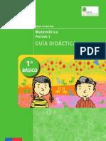 201307232016400.1basico-Guia Didactica Matematica