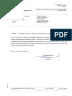 Of_circ_20179_2015.pdf