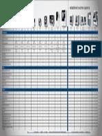 01 - IMES ICORE - Machine Portfolio 2015