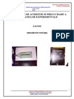 Formular laborator Final.doc