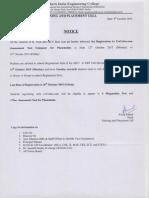 .._students_noticeboard_13_10_2015.pdf