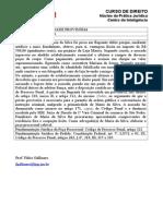 ENUNCIADO 3.03 - LIBERDADE PROVISÓRIA.doc