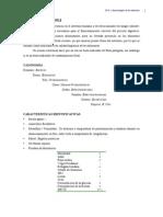 UT 4-1 Bacteriologia de Los Alimentos