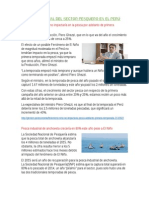 SITUACIÓN-ACTUAL-DEL-SECTOR-PESQUERO-EN-EL-PERÚ (1).docx