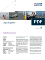 Guide to Offshore Wind Report Interactive Jan 2014