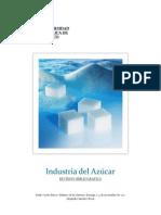 Industria Azucar (Paulo Castro)