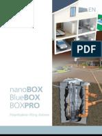 zenit_box_range_brochure_en-US.pdf