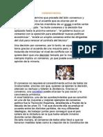 CONSENSO GRUPAL.docx