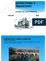 PUENTES , ARQUITECTURA Y URBANISMO.pptx
