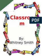 classroom strategies reading 3356