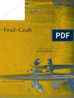 Jessica Fisher Frail-Craft