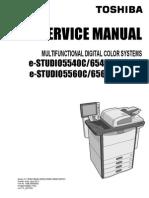 toshiba estudio 555 655 755 855 service manual microsoft windows rh scribd com toshiba e-studio 4540c service manual toshiba e-studio4540c driver windows 7
