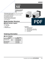 F043-E1-02_61F-GP-N8_Datasheet