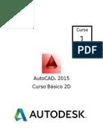 Manual CAD Team
