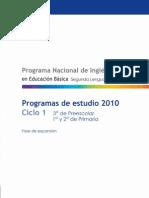 Ingl_s_Ciclo_1