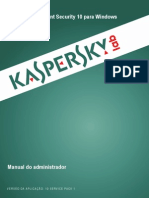 Manual Kes10sp1 Wksfswin Pt