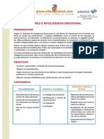 TallerInteligenciaemocional.pdf