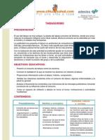 TallerTabaco.pdf
