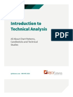Technical Analysis Guide