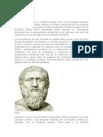 Platon Pmb