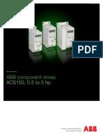 Convertidor acs150.pdf