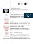 Current affairs 2016 pdf capsule by affairscloud banks insurance helen keller educator journalist biography fandeluxe Gallery