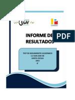 pdf_54_1_2015_10_20_5_163_9_INFORME GENERAL DE RESULTADOS