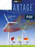 Ansys Magazine AA V5 I1 Full Version