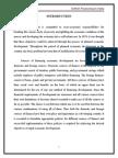 Deficit-Financing[1].docx