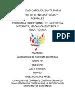 Maquinas Electricas informe 9