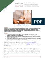 azathioprine.pdf